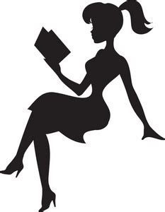 Portrait of a lady book report