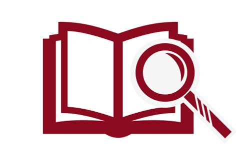 Summer_Training_Final_Reportdoc - American University of